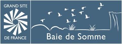 86574_31logo-Grand-site-de-france-Baie-de-somme-75.50.30.20-.jpg
