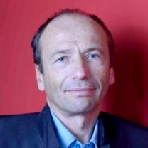 Denis Dessus CNOA2018