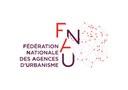 FNAU - Logo