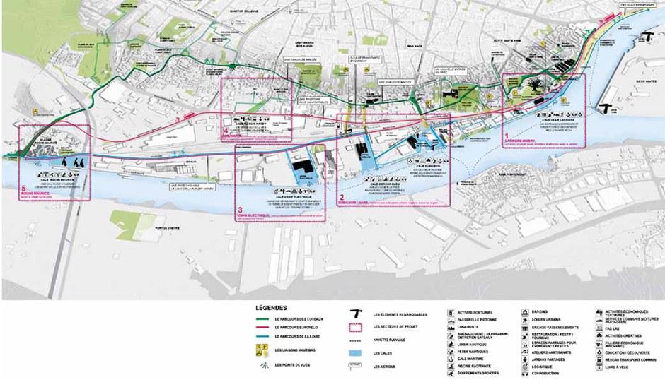 Projet Bas Chantenay mars 2018-5