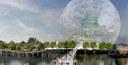 Exposition Universelle : un chemin vers 2025 se dessine pour la France