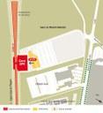 Grand Roissy : le terminus de la ligne 17 doit rapprocher le nord Seine-et-Marne du Grand Paris
