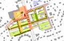 Rennes Métropole : deux sites de renouvellement et une extension urbaine pour Pont-Péan