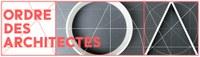 Logo Ordre des architectes JPG CNOA.jpg