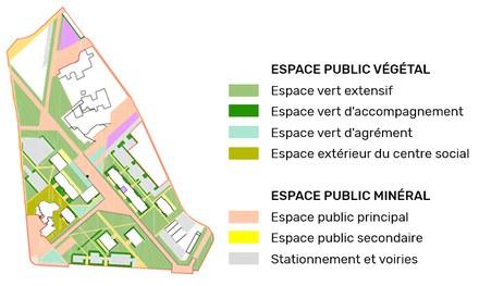 Mably Noyon-Troyon Espaces Publics