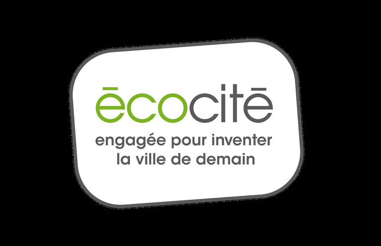 ECOCITE-LOGO_cartouche-01.png