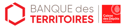 logo-bdt.png