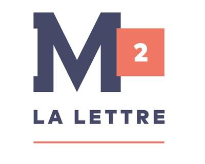 Logo Lettre m2.jpg