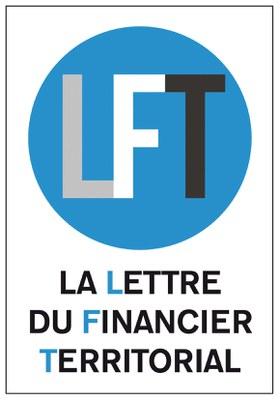 Logo LFT et ss titre(002).jpg