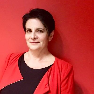 Brigitte Bariol.JPG