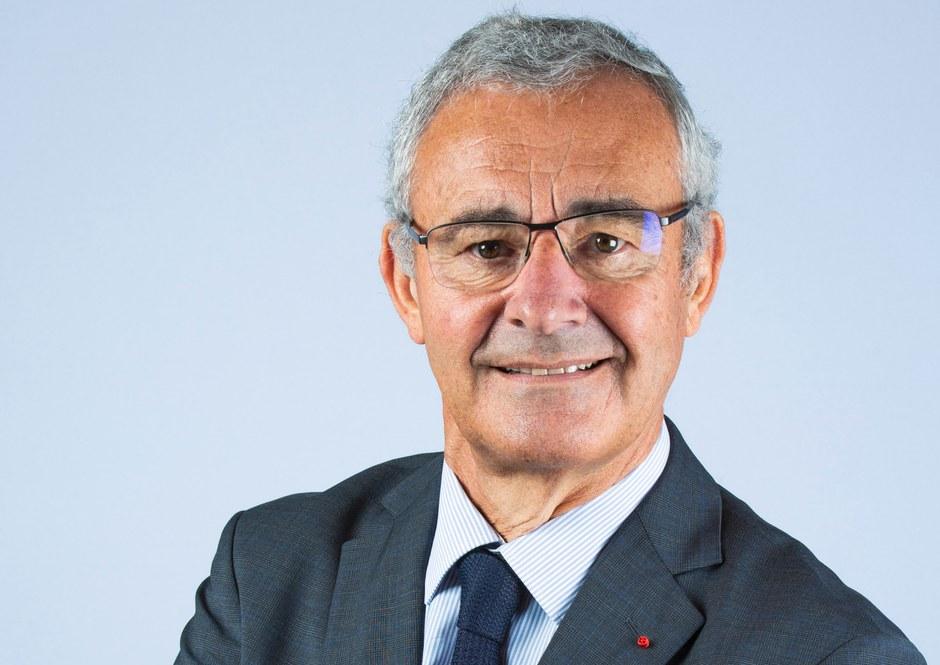 Philippe Pelletier Seqens CROPED