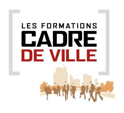 Les formation Cadre de ville-RVB-MED.jpg