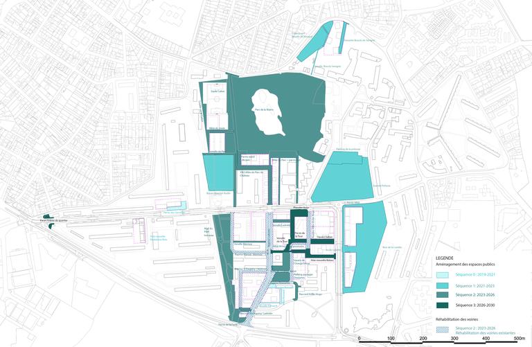 BACL_Annexe-4_Phasage des espaces publics.png