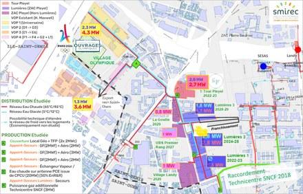 JOP24 plan prévisionnel réseaux.png