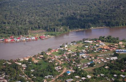 Maripasoula.PNG