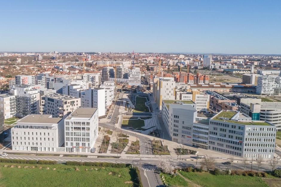 Toulouse_Oppidea-Cartoucherie-Fevrier 2020-40.jpg