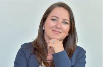 Cécile Mazaud CROPED