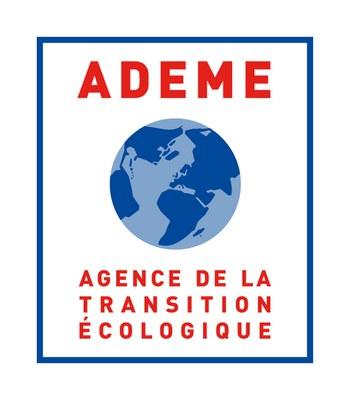 LogoAdeme2020_FR_RVB (1).jpg