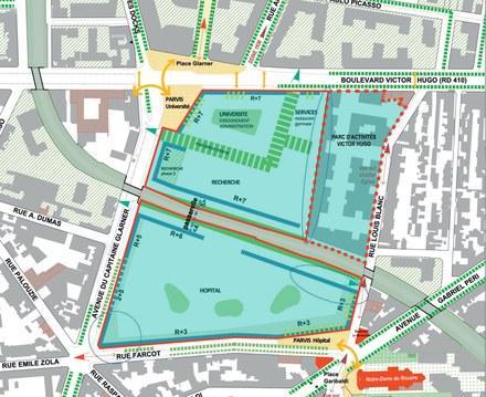 Saint_Ouen_Hopital-Grand-Paris-Nord_implantation_CROPED_20200505-4.jpg