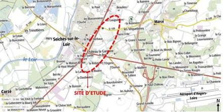 Anjou_Loir_Sarthe_Seiches_localisation_carte.jpg