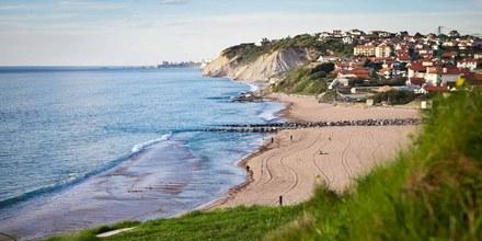Pays Basque : une concertation citoyenne sur l'avenir de l'estuaire de l'Uhabia