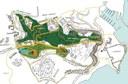 Bastia : Hyl Hannetel & Yver réaménagera le fort Lacroix