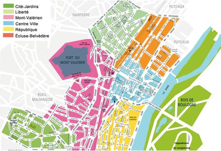 Plan quartiers Suresnes.png