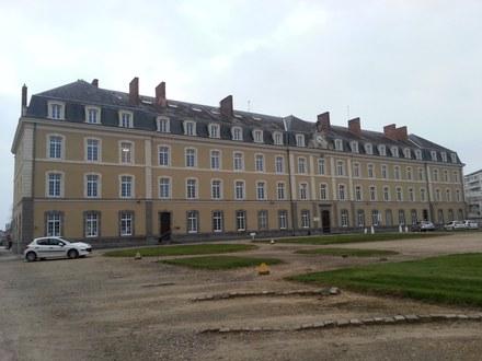 Quartier_Foch,_Rennes_-_20160316_185910.jpg