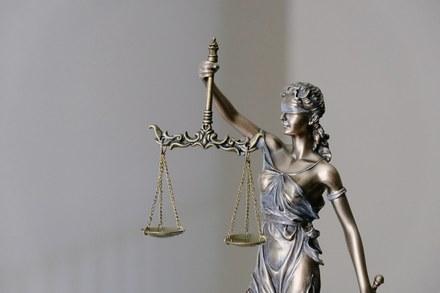 Justice_S2M.jpg