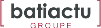 logo_groupe_web_rvb.png