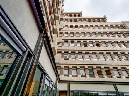 RIVP Visite 58-62 rue Mouzaïa P19e 270919 - 043.jpg