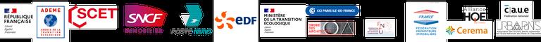 Logos comité scientifique.png