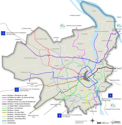 Réseau Vélo Express.jpg