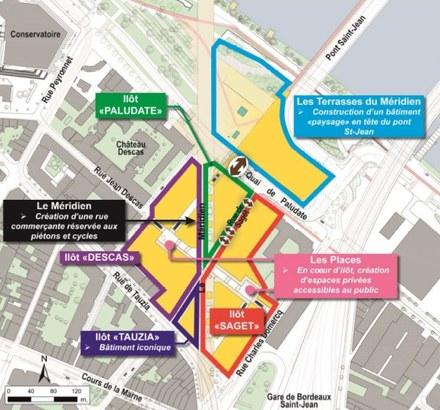 Carte projet Saget.jpg