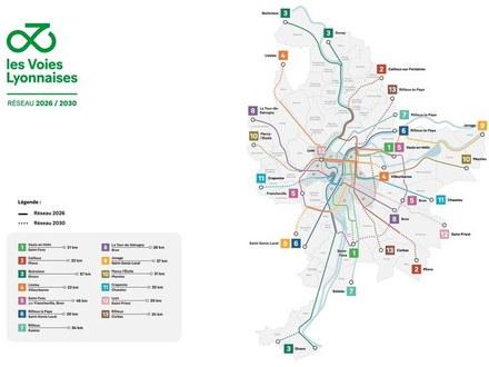 Les-Voies-Lyonnaises.jpg