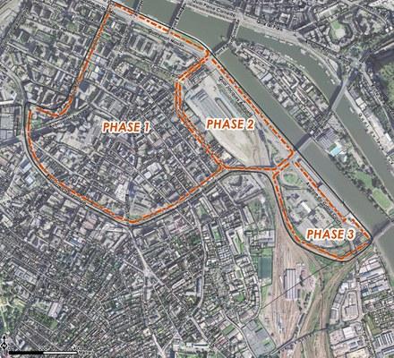 PLUI Rouen MRN OAP Saint-Sever Nouvelle Gare Phasage.jpg