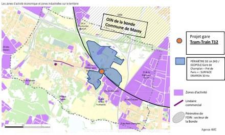 CPS CA Paris-Saclay Gare Champlan ZAC T12 - Contexte et autres ZAE.jpg