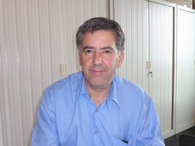 Christian Rabin.JPG
