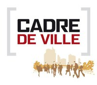 logo CDV jpeg - Copie.jpg