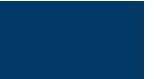 logo-cncc.png