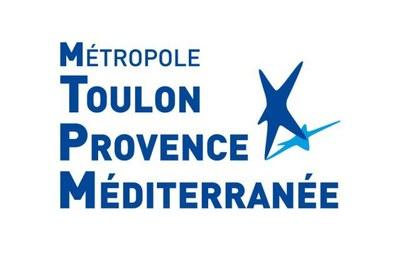 Logo TMP.jpg