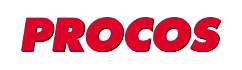 Procos_logo.png